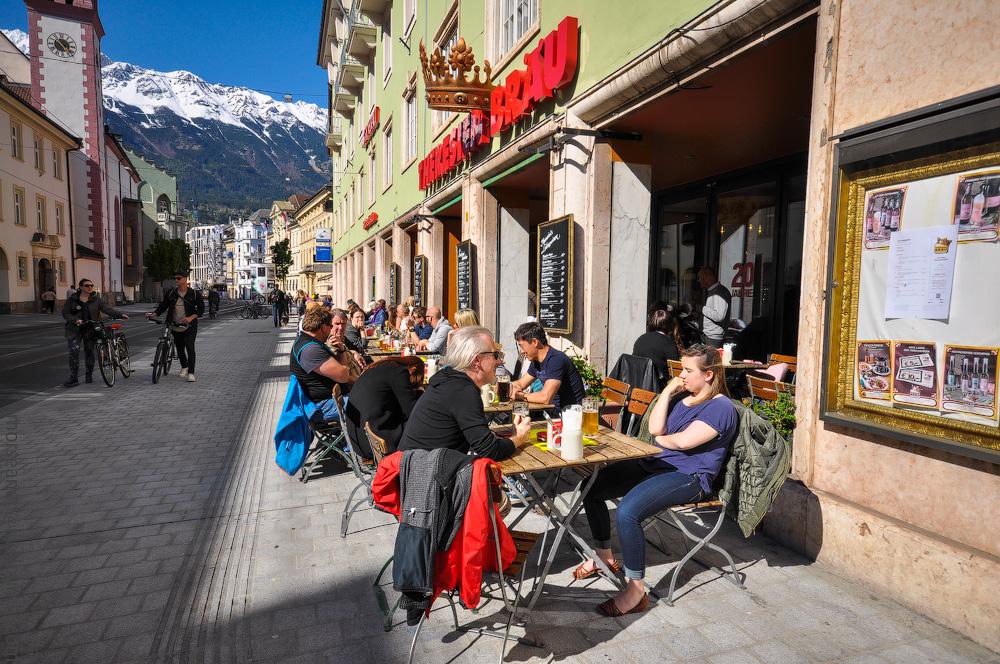 Innsbruck-(35).jpg