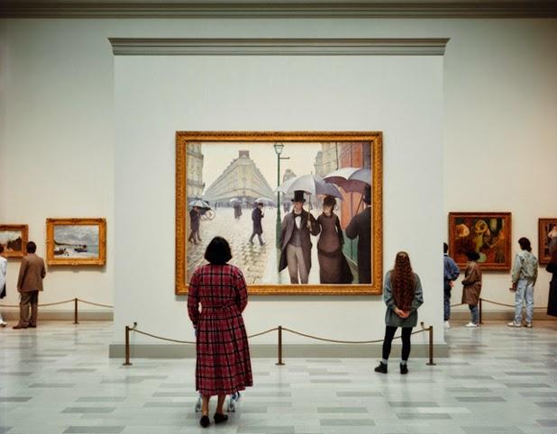 Looking at art, Thomas Struth.jpg