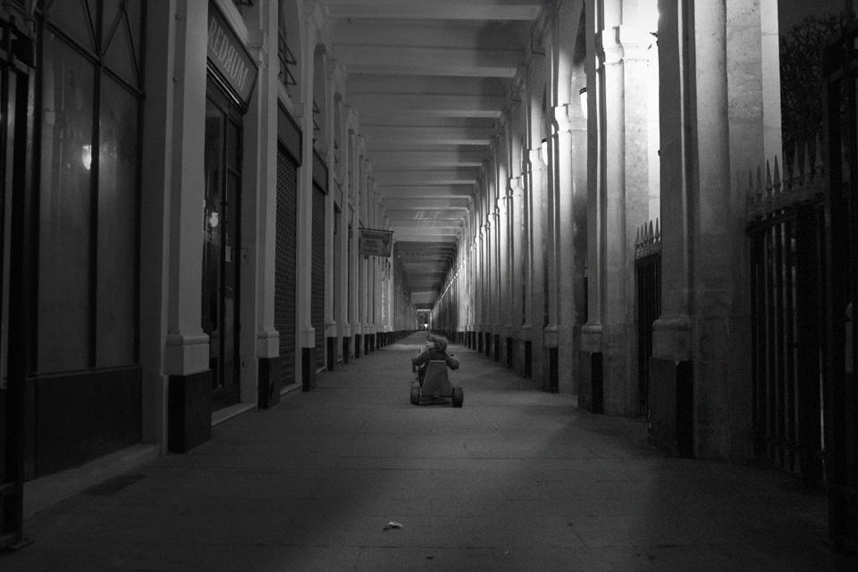 Monstres à Paris.jpg