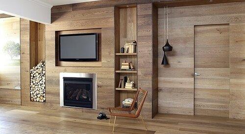 Деревянные стеновые панели в современном интерьере 01.jpg