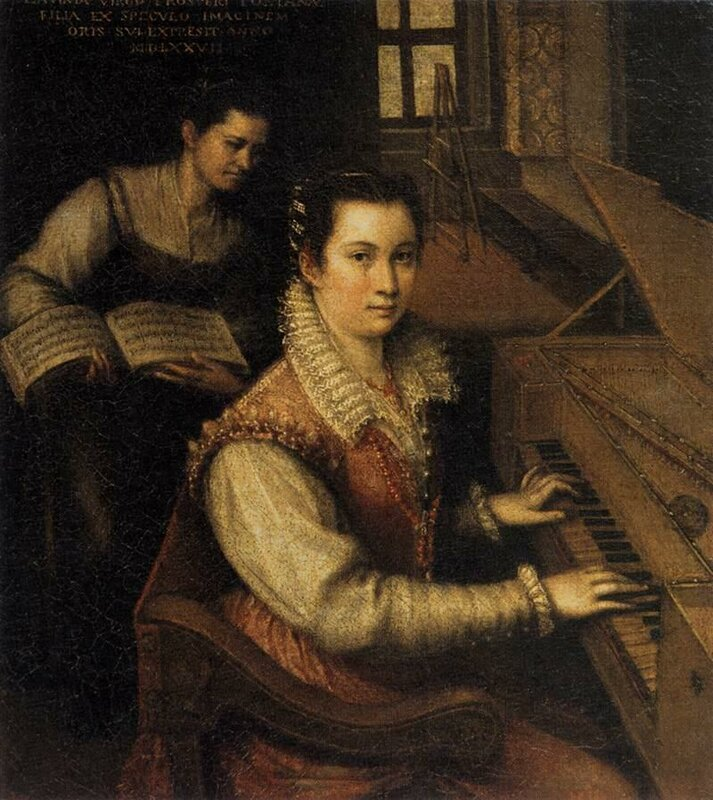 Lavinia_Fontana_-_Self-Portrait_at_the_Spinet_-_WGA07985 1577.jpg