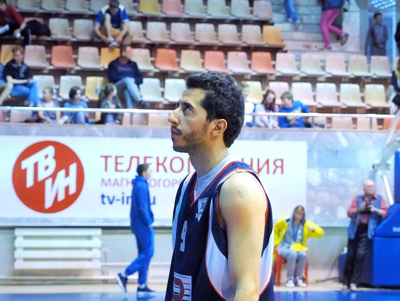 59 Младост - Динамо 28.05.2017