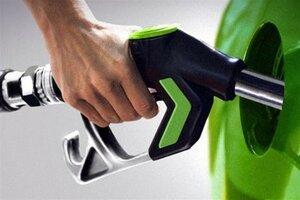На 40% Автозаправок Молдовы - заливают некачественное топливо