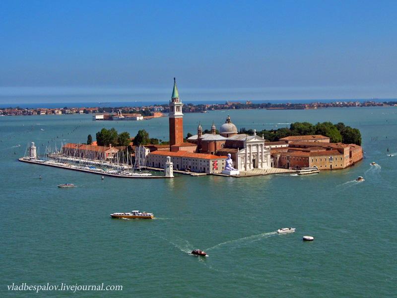 2013-06-12 Venezia_(111).JPG