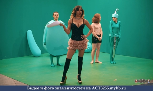 http://img-fotki.yandex.ru/get/3103/136110569.1c/0_142b88_76c45fed_orig.jpg