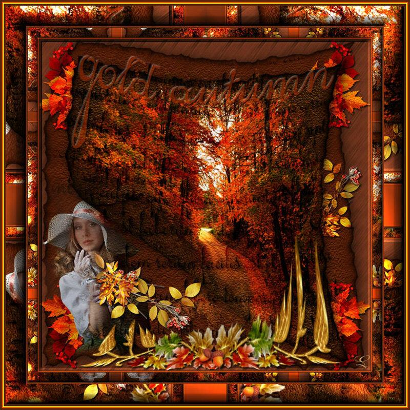 Осень золотая.jpg