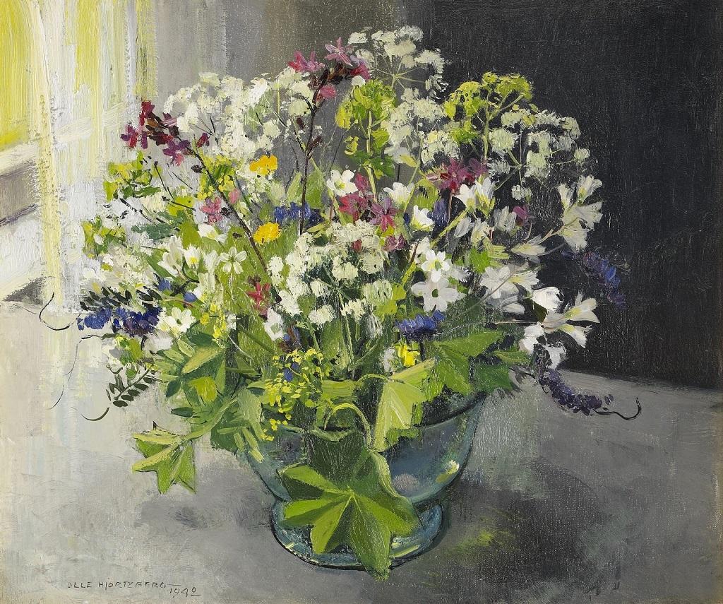 4-1942_Натюрморт с полевыми цветами_47 x 55_х.,м._Частное собрание.jpg