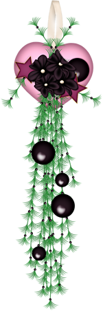 lgw_christmas_kisses_christmasdeco02.png