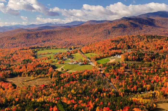 В Вермонте запретили рекламу из за красивых пейзажей штата 0 cb94b 43ef87f2 orig
