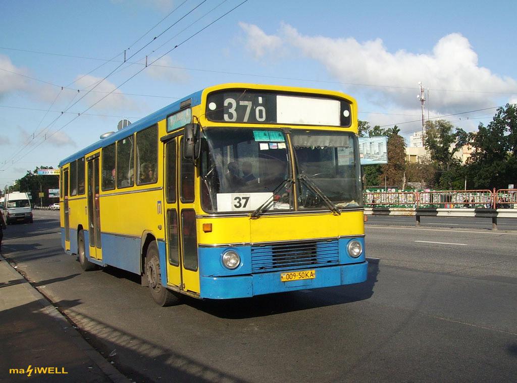 Aabenraa 1434