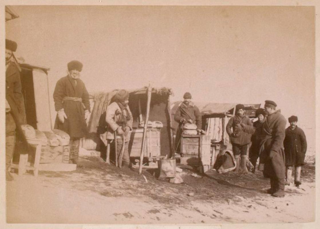 Копии фотографии южно сахалинск