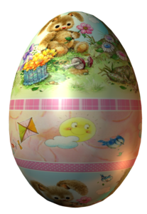 R11 - Easter Eggs 2015 - 077.png