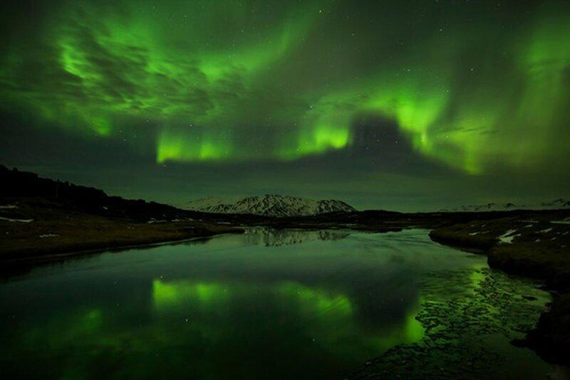 Невероятно красивые фотографии Исландии 0 1c4111 c9ec2574 XL