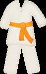 dhariana_karate_el (17).png