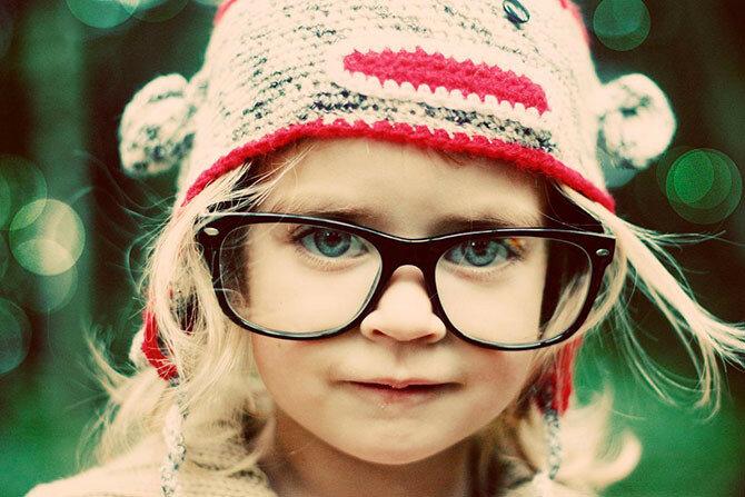 Трогательные детские портреты 0 11b470 e04c7f32 XL