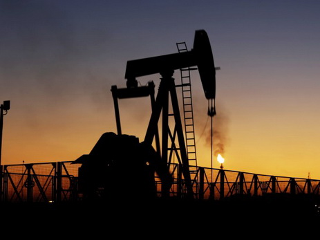 ОАЭ выступили запродление соглашения посокращению добычи нефти