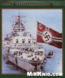 German Federal Archive. German Navy
