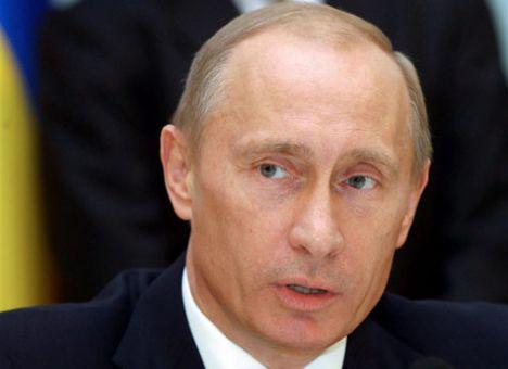 В Кремле заявили что информация о рождении ребенка у Владимира Путина не соответствует действительности
