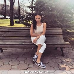 http://img-fotki.yandex.ru/get/3103/312950539.22/0_134795_cba453b5_orig.jpg