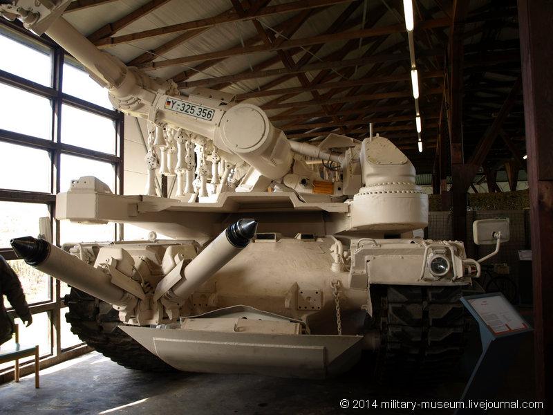 Panzermuseum Munster-2014-03-157.jpg