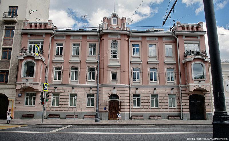 61. Долгоруковская улица. д34с1. 27.05.17.02..jpg