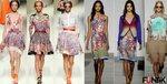 moda-2014-dlya-podrostkov-foto-19.jpg