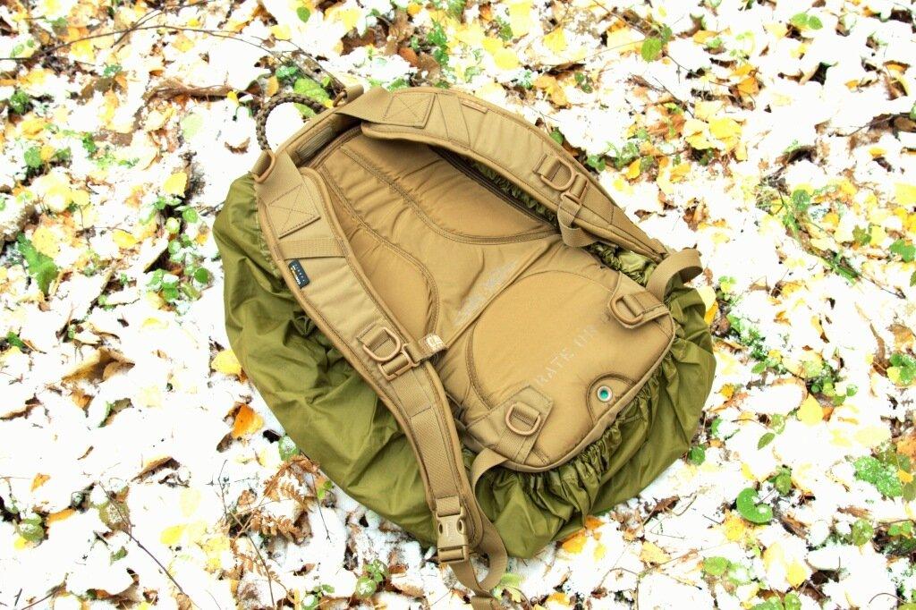 Camelbak HAWG.jpg