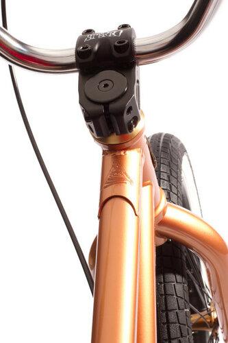 half-stack-copper-frame.jpg