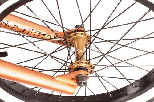 half-stack-copper-front-hub.jpg