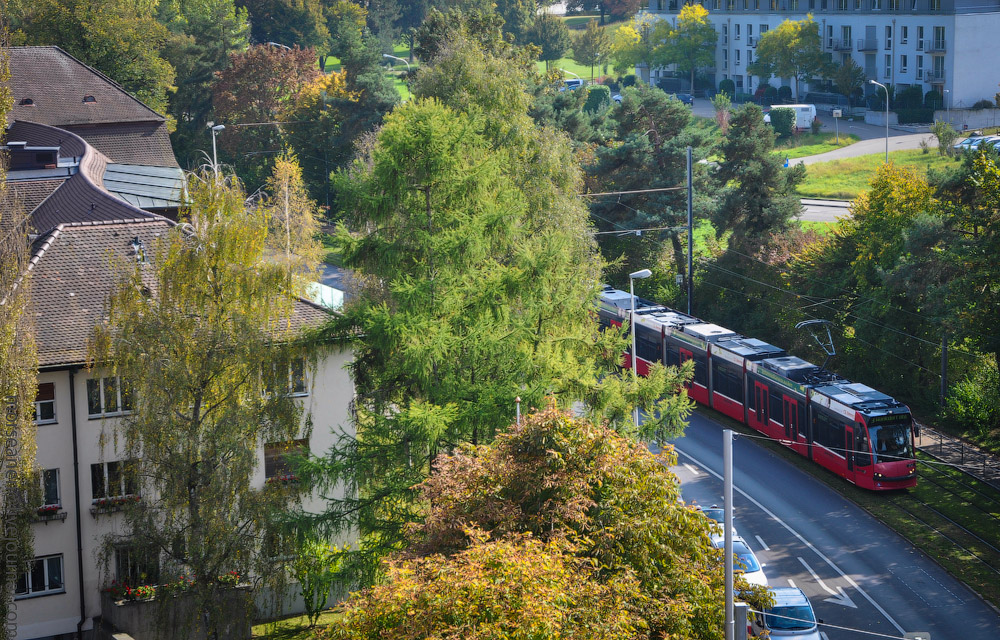Bern-(9).jpg