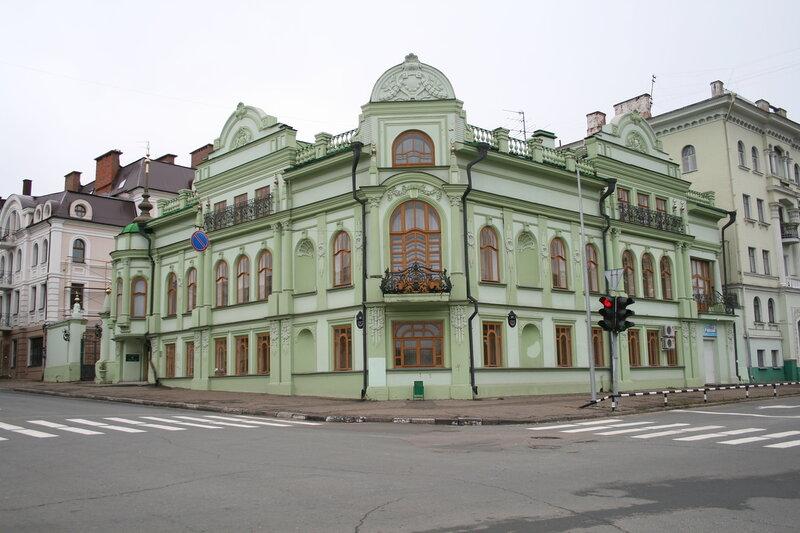 http://img-fotki.yandex.ru/get/3103/ironfelix88.53/0_1a080_40e8ea0e_XL
