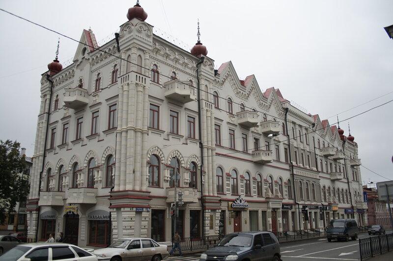 http://img-fotki.yandex.ru/get/3103/ironfelix88.54/0_1a0c0_3ca349b2_XL