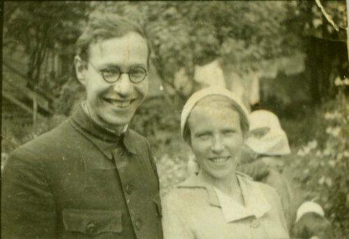 1942г май zs,kp