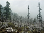 В горы на 30 дней 0_1f40_d166f2e2_S