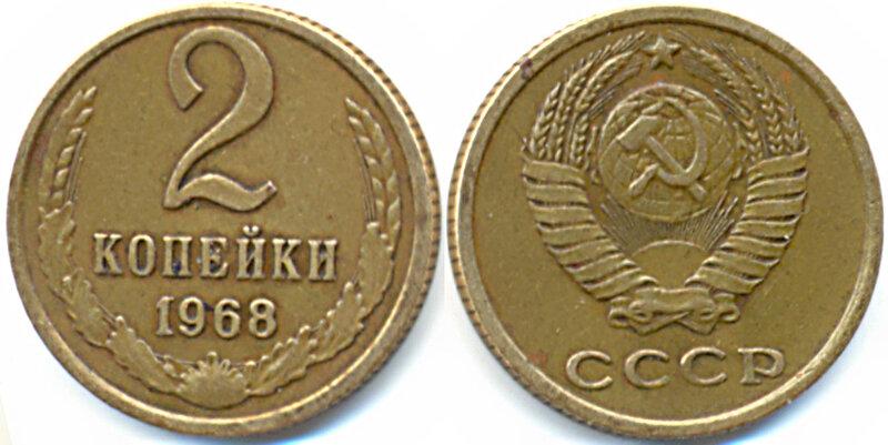 кредит пермский край