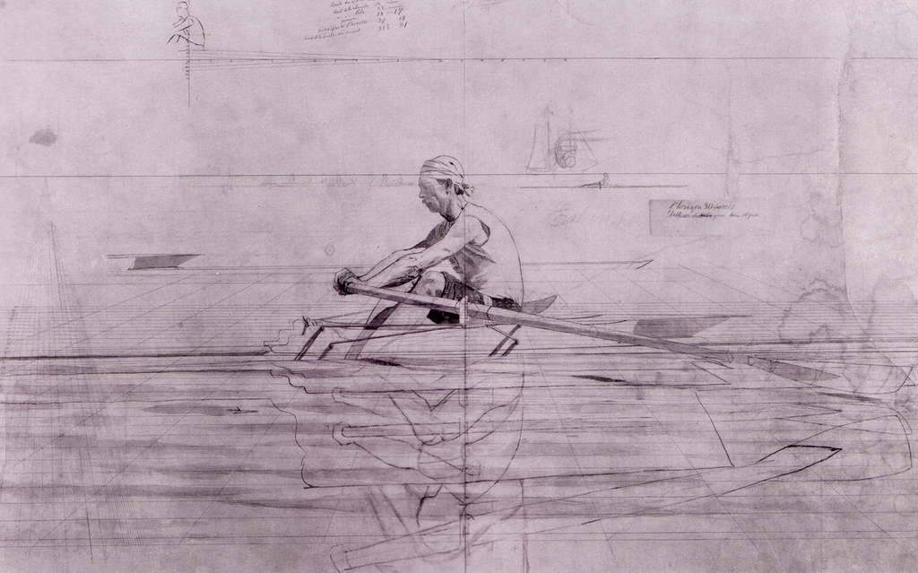 1280px-Perspective_Drawing_for_John_Biglin_in_a_Single_Scull.png