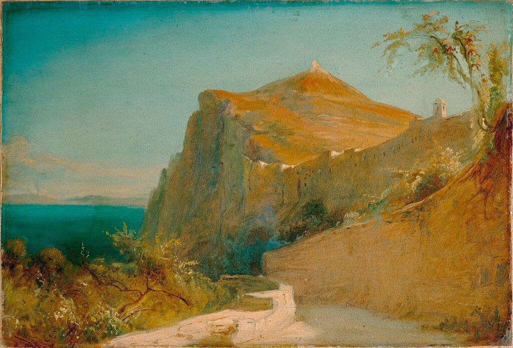 Carl_Blechen_-_Tiberiusfelsen_auf_Capri_(1828-29).jpg