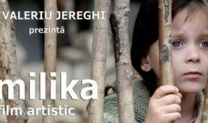 На экраны выходит новый фильм Валериу Жереги - «Мilika»