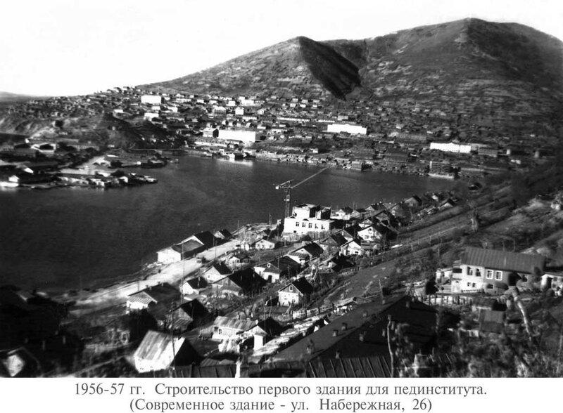 Petropav_1957.jpg