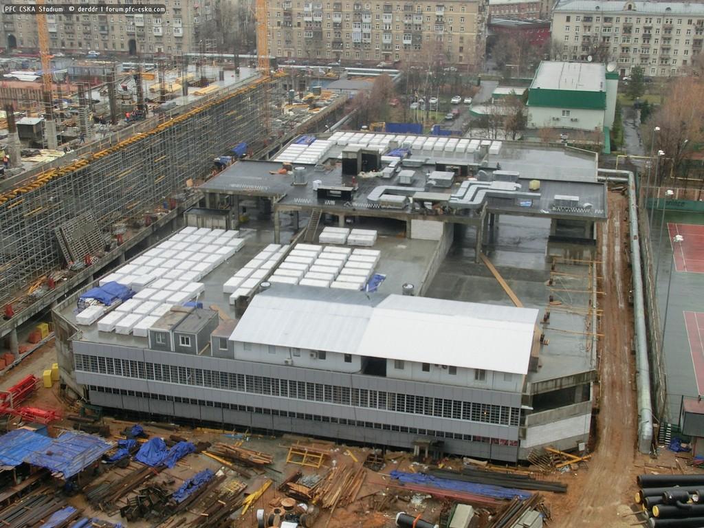 https://img-fotki.yandex.ru/get/3104/137120406.d/0_116862_1218f68c_orig