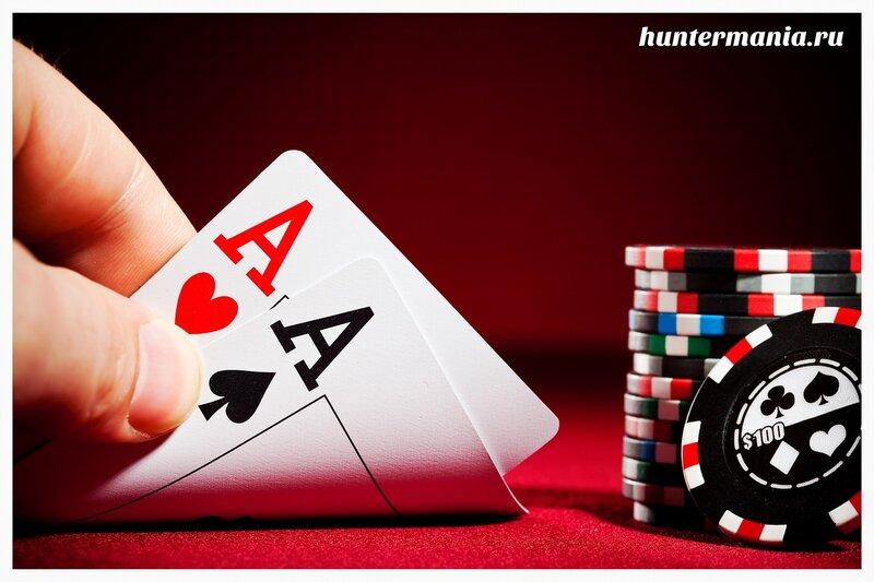 Что будет с азартными играми в Украине