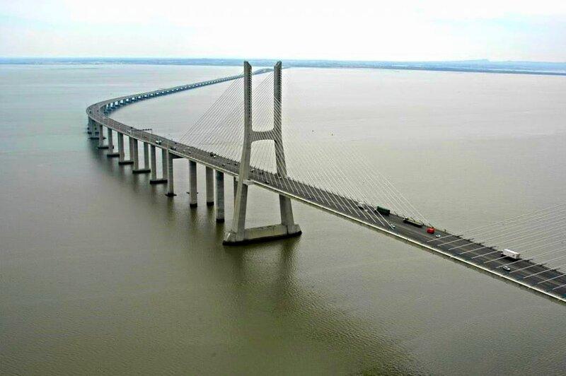 ponte vasco gama 01.jpg