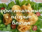 0_10657d_55f8c189_S.jpg