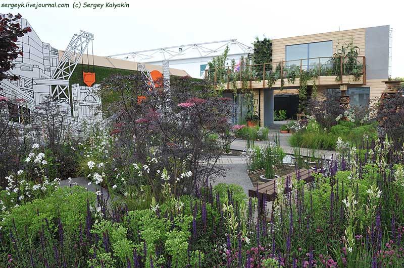 The RHS Greening Grey Britain Garden (135).jpg