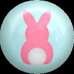 KAagard_Flair_Bunny.png