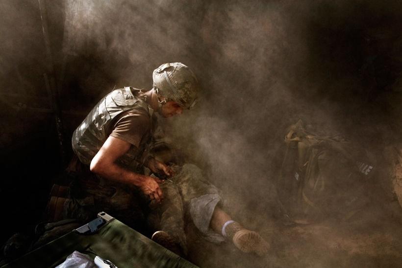 Ох уж эти солдаты 0 141fe4 7f33a62c orig
