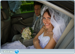 http://img-fotki.yandex.ru/get/3104/221381624.29/0_167c86_783cc9c9_orig.png