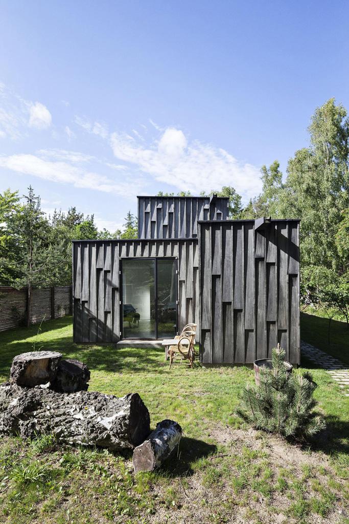 forest-house-4.jpg