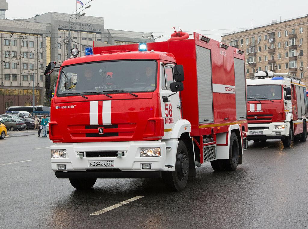 Пожарные-30.jpg