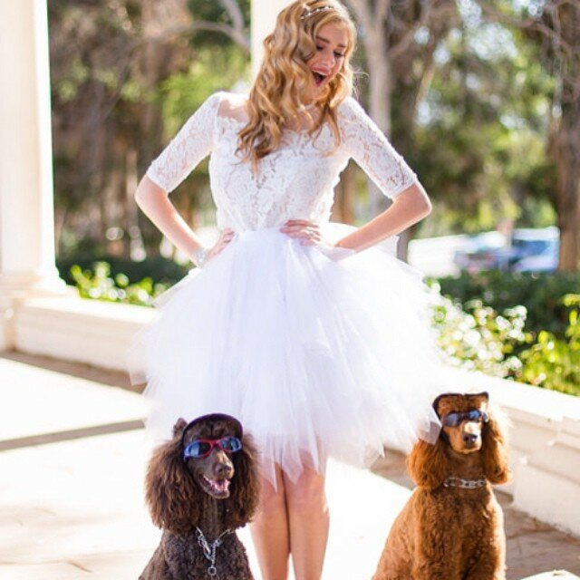 короткое-свадебное-платье-фото8.jpg